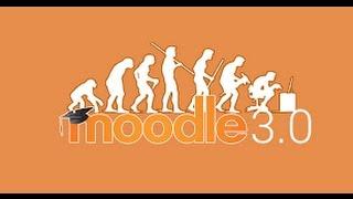 Download Moodle Урок 1 Создание курса Video