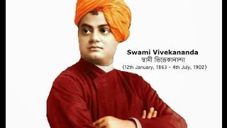 Download 7 Amazing incidents in Swami Vivekananda's life: Stories from father to son Video