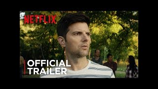 Download Little Evil | Official Trailer [HD] | Netflix Video