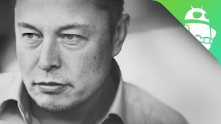 Download The Real Story of Elon Musk Video