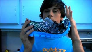 Download Plantar Fasciitis Shoes: Choosing the Best Shoes for Pain Relief! Video