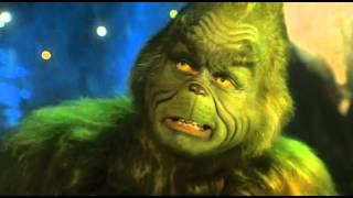 Download the grinch-what do i wear.mov Video