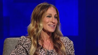 Download Sarah Jessica Parker Video