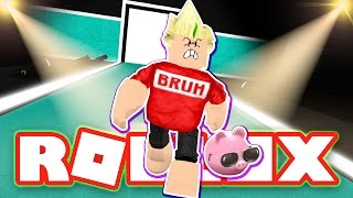 Download A Bully's Pig Sidekick - Roblox Fashion Frenzy - DOLLASTIC PLAYS! Video