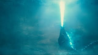 Download Godzilla: King of the Monsters - Intimidation - Only In Theaters May 31 Video