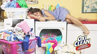 Download Motherhood: Expectations Vs. Reality Video