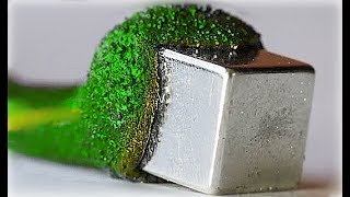 Download 7 Strangest & Coolest Materials Which Actually Exist ! Video