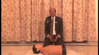 Download Hands only CPR 10 (Hindi) Video