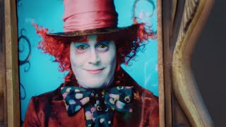 Download The Mad Hatter Surprise Video