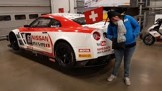 Download GERMAN TIME ATTACK MASTERS Video