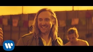 Download David Guetta ft. Zara Larsson - This One's For You (Music Video) (UEFA EURO 2016™ Official Song) Video