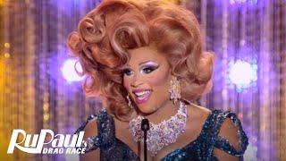 Download RuPaul's Drag Race Roasts 🔥 Supercut   Season 5, 9 & All Stars 4   VH1 Video