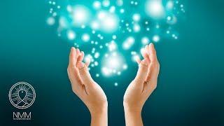 Download Reiki Music: Physical healing music, reiki healing meditation, music for positivism 32311R Video