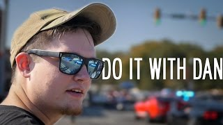 Download Getting to know Do It With Dan Video