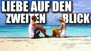Download BALI STRÄNDE 💚 Balis schönste Strände & Uluwatu 🌴 | VLOG #113 Video