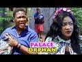 Download PALACE ORPHAN SEASON 1&2 ''New Movie Alert'' (MERCY JOHNSON) 2019 LATEST NIGERIAN NOLLYWOOD MOVIE Video
