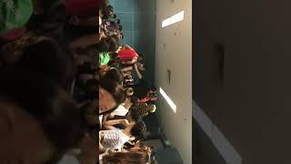 Download Temasek Poly Fight FULL!(ft.aaronlimjunjie) Video