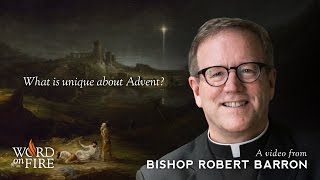 Download What's Unique About Advent (Advent Reflections) Video