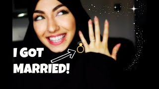 Download MY MARRIAGE STORY : HOW I GOT MARRIED AT 18! Video