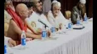 Download sanker aacharey Video