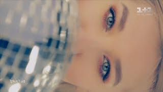 Download Dan Balan & Katerina Begu – Dragostea Din Tei (FULL VERSION) Video