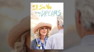 Download I'll See You in My Dreams Video