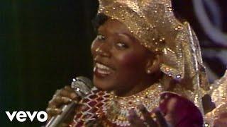 Download Boney M. - Hooray! Hooray! It's a Holi-Holiday (Sopot Festival 1979) (VOD) Video