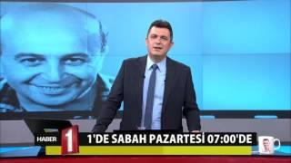 Download Süperstar Ajda Pekkan ve Vahi Öz 1'de Sabah'ta Video