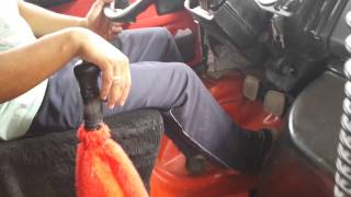 Download Cruzando marcha no mulao part 2 Video