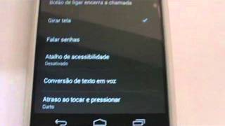 Download Aplicativo conversor texto voz gratuíto para Android Video
