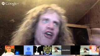 Download Inmendham,Inmendtantrum: ″Thunderf00t must die,bea-tch″ Video