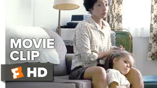 Download Loving Movie CLIP - Civil Rights (2016) - Ruth Negga Movie Video