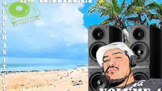 Download DJ KAIHELI~Fiji Isa Lei Remix Video