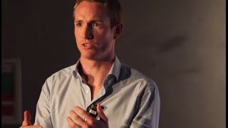 Download Is global sustainability possible in our society? | Jon Alexander | TEDxUCL Video