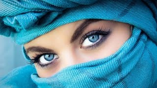 Download Top 10 Women With Most Beautiful Eyes In The World Video