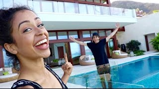 Download OUR NEW HOUSE!! Video