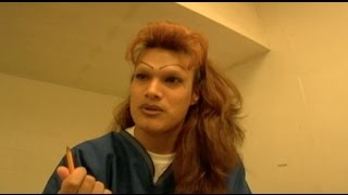 Download Circa 2004: Orange Is the New Gay – Inside the Gay Wing of the LA County Jail Video