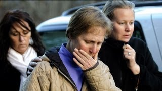 Download 60 Minutes reports: Tragedy in Newtown Video