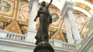 Download The Preservation Directorate at the Library of Congress Video