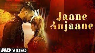 Download Jaane Anjaane: Tu Star (Full Song) Rick Music | Latest Punjabi Songs 2019 Video