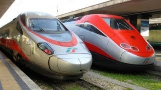 Download Comprare online i biglietti su Trenitalia.it Video