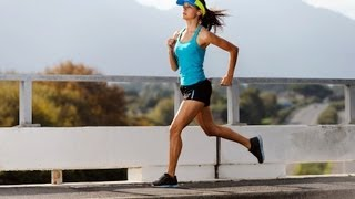 Download How to Train for 10-Mile to 1/2 Marathon   Running Video