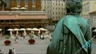 Download Austria's UNESCO Locations Video