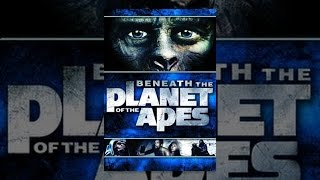 Download Beneath the Planet of the Apes Video