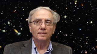 Download Hubble moments: Mario Livio Video