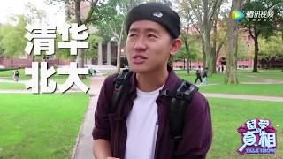 Download 【哈佛】怎样才能进哈佛 其实就一句话 Video