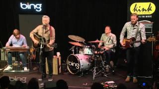 Download Billy Bragg - Way Over Yonder In A Minor Key (Bing Lounge) Video