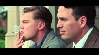 Download Shutter Island- Final Scene Video