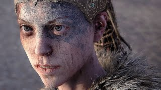 Download So About That Time I Gave Hellblade A 1/10... Video