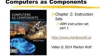 Download ARM Instruction Set Part 1 Video